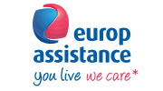 Europ Assistance - Assureur/Assisteur