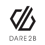 Dare 2b