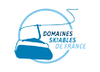 Domaines Skiables de France
