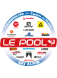 Le Pool Ski Alpin
