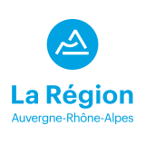 Région Auvergne Rhône Alpes