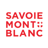 Savoie Mont Blanc