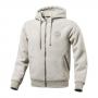 Sweat Zip polaire s-warm SUN VALLEY
