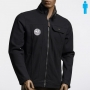 Veste casual s-warm SUN VALLEY