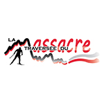 logo-La-Traversee-du-Massacre