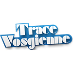 Trace Vosgienne 2016