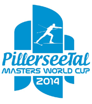 Masters-World-Cup-Pillerseetal-2014-logo.2