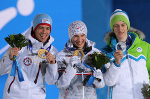 PREVC Peter,STOCH Kamil,BARDAL Anders