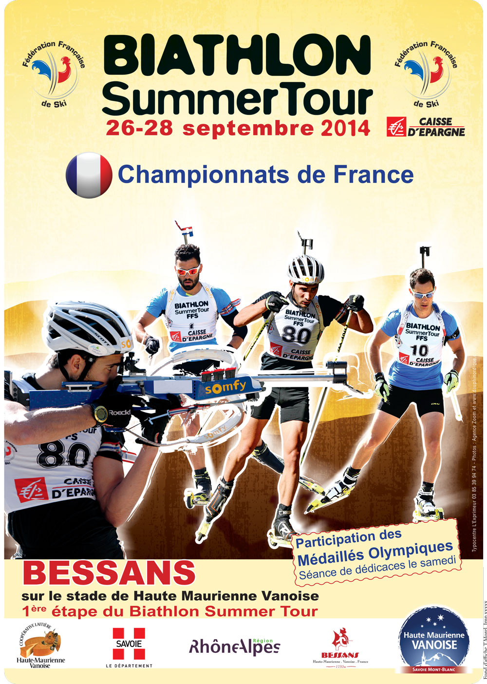 Affiche-biathlon-summer-tour-2014f