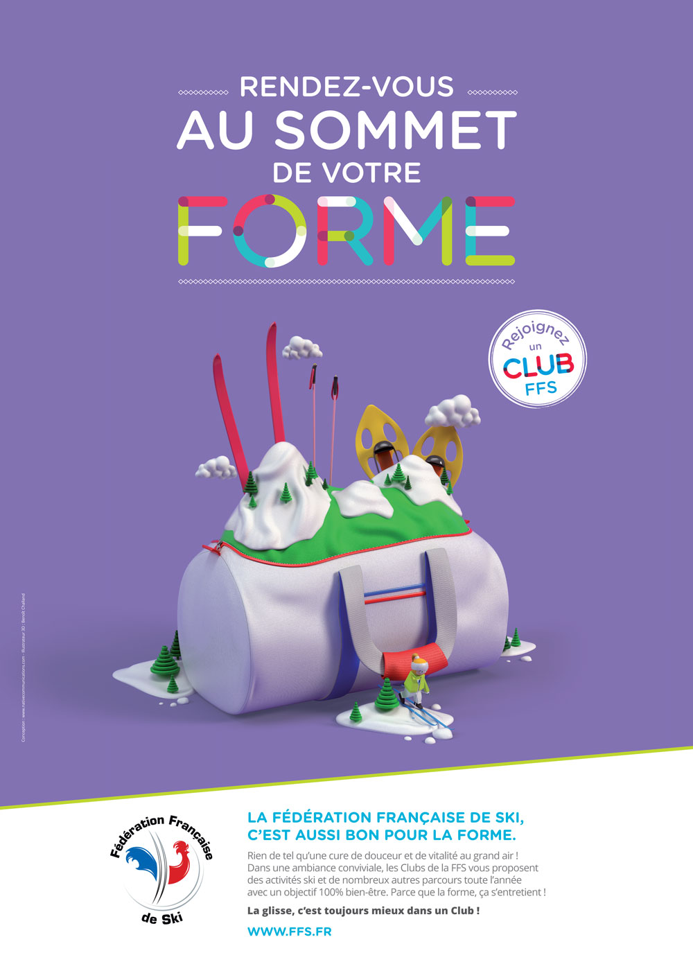 Affiche_A3_forme