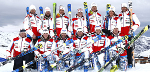 Ski-Cross-bis