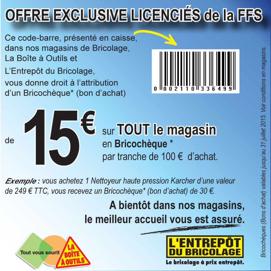 OFFRE-ENTREPOT-BRICOLAGEweb