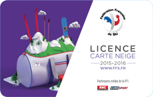 carte-licence-aout2015-2