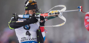 simon-fourcade