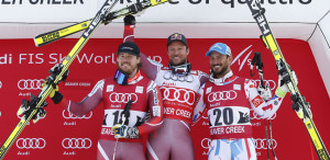 Guillermo-Fayed-beaver-creek