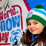 world_snow_day_image_1