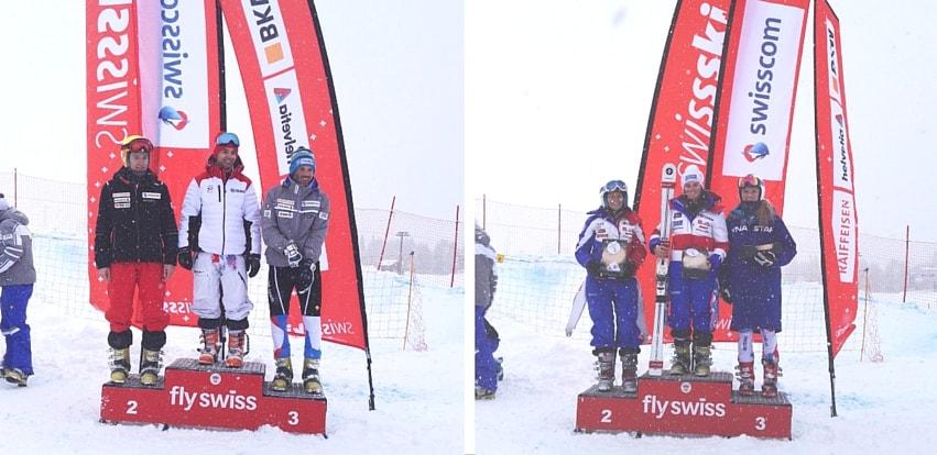 coupe franco-suisse-telemark-2