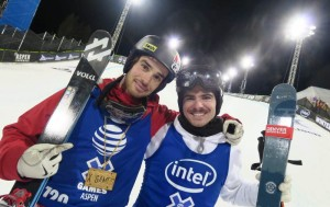 deux-frenchies-sur-le-podium-du-superpipe-ils-ont-ete-enormes-photo-b-l-le-dl-ski-chrono-2