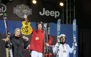 deux-frenchies-sur-le-podium-du-superpipe-ils-ont-ete-enormes-photo-b-l-le-dl-ski-chrono-3