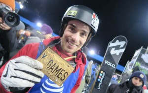 deux-frenchies-sur-le-podium-du-superpipe-ils-ont-ete-enormes-photo-b-l-le-dl-ski-chrono