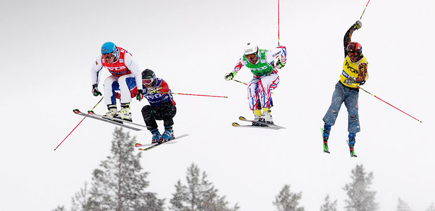 ski-cross-idre