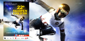 a-la-ski-open-coq-d-or-2016