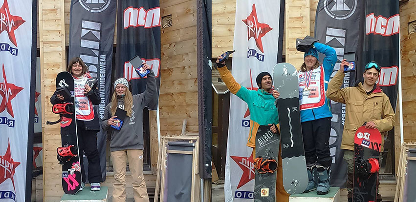 championnats-de-fance-de-snowboard-big-air-2016