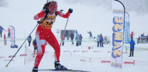 a-la-une-samse-national-tour-biathlon