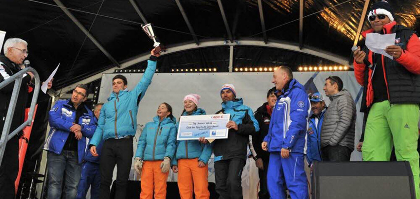 courchevel-premier-club-au-top-50-jeunes-2015-et-2016-photo-j-g-ski-chrono-