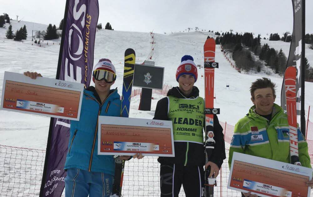 podium-final-des-u18-photo-jlg