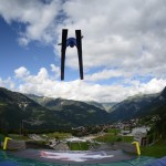 coupe-du-monde-courchevel-ete-10