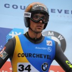 coupe-du-monde-courchevel-ete-13