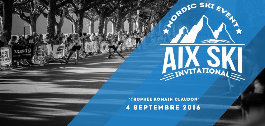 aix-ski-invitational