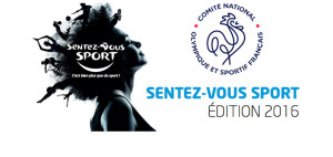 sentez-voussport