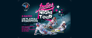 ladiesnightour