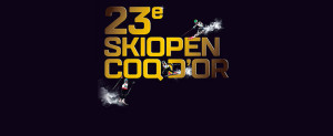 ski open coq d'or