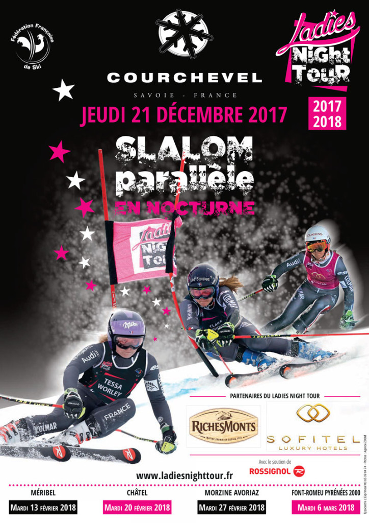 _AFFICHE-LNT-2017-2018-COURCHEVEL-BD
