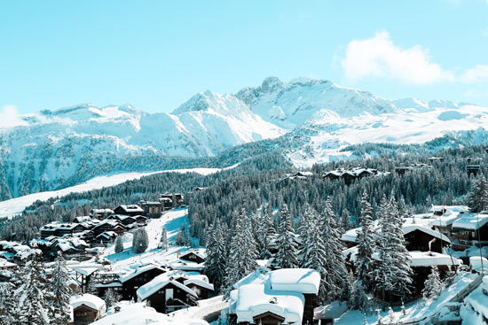 site-courchevel