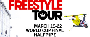 Freestyle Tour