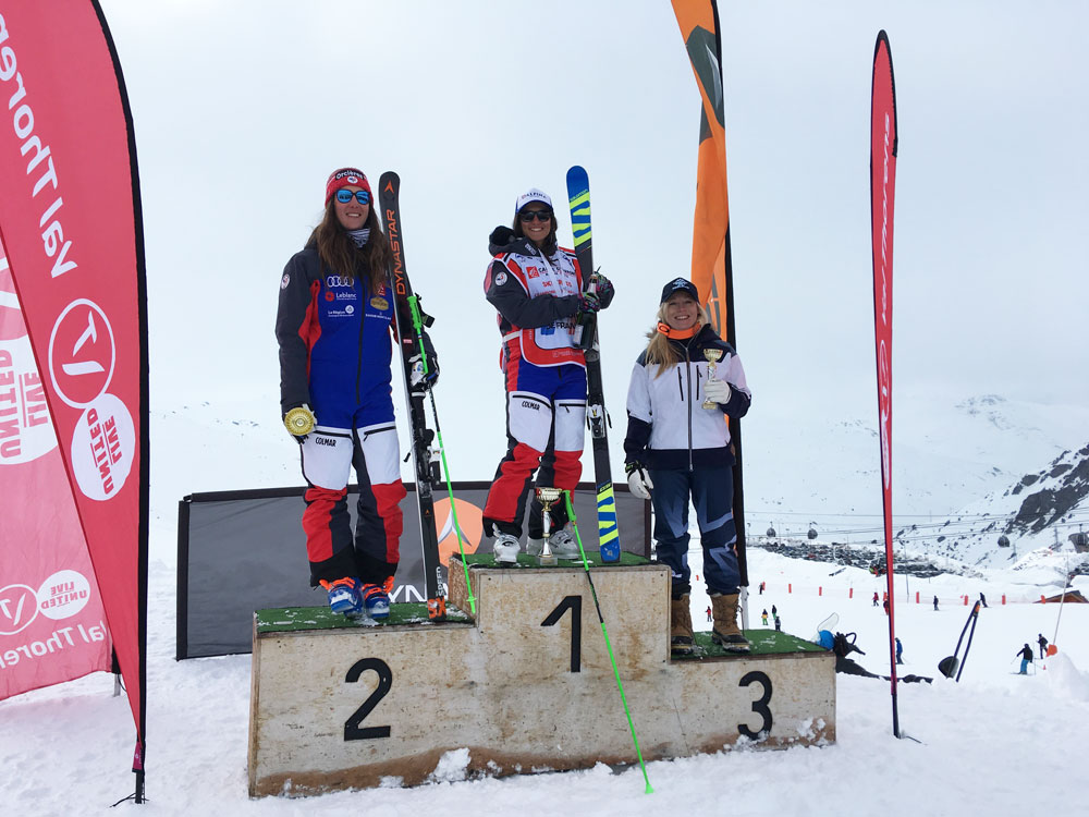 podium-dames-ski-cross