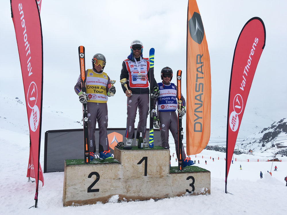 podium-hommes-ski-cross