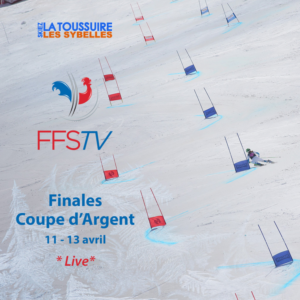 coupe-argent-ffstv