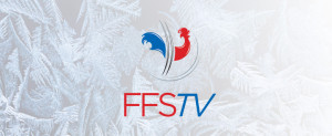 ffs-tv-newsletter