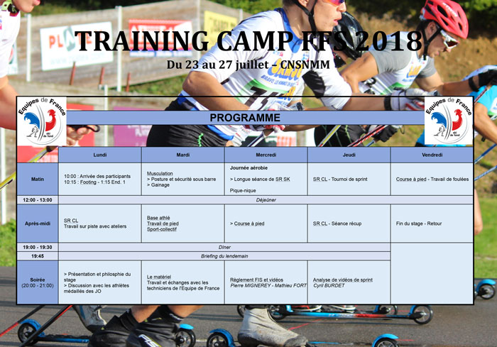 Affiche-Training-camp-D