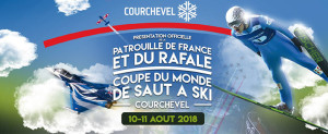CDM_saut_courchevel