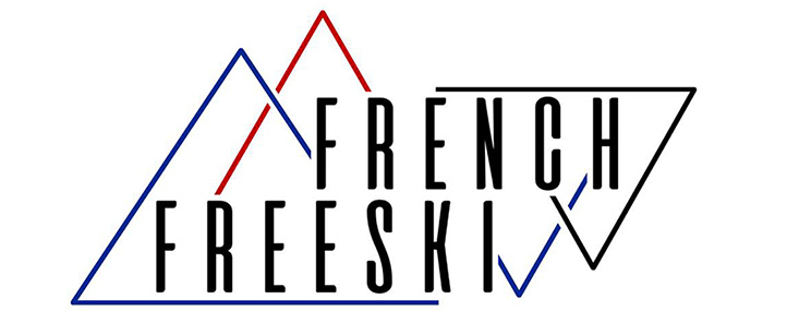french-freeski