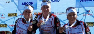 samse biathlon summer tour