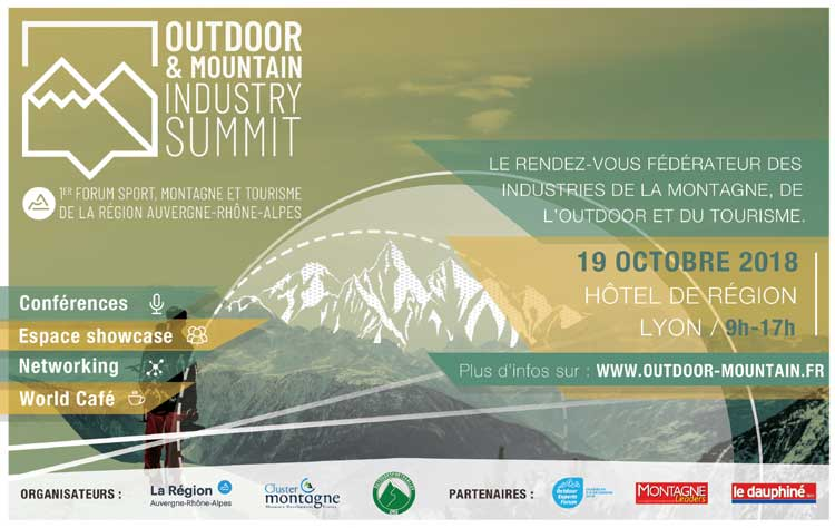Evènement-outdoor-Mountain-Industry-Summuit