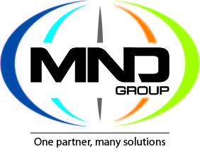 MND GROUP