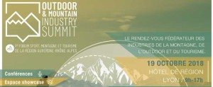 Outdoor-Mountain-Industry-Summit-la-une